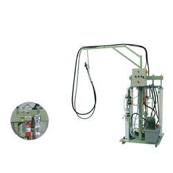 1600中空玻璃生产线、上海中空玻璃生产、德赛尔机器图片