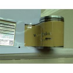 热转印膜纸|佛山热转印膜纸|广州怡欣热转印(优质商家)图片
