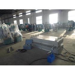 潍坊输送带接头厂家-输送带接头-正新橡胶输送带接头图片