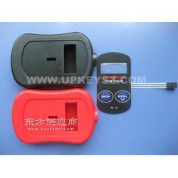 供应汽车检测器外壳 OBD2检测诊断器外壳图片