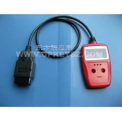 厂家出售汽车检测连接线 OBD2检测转接线图片