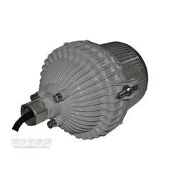 专业生产海洋王NFC9112防眩泛光灯厂家 70W防眩泛光灯 100W防眩泛光灯图片