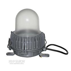 专业生产CGT9183LED节能通道灯防眩泛光灯 LED防眩泛光灯 LED泛光灯图片