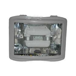 专业生产海洋王NSC9720泛光灯 中功率泛光灯 三防灯 防眩灯图片