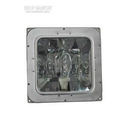 专业生产海洋王NFC9100棚顶灯 防眩棚顶灯 防眩棚顶灯厂家图片