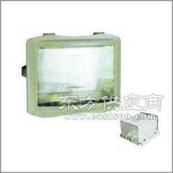 专业生产防眩应急通路灯CGT9720防眩应急通路灯图片