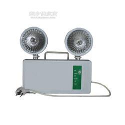 专业生产海洋王BXW6229B安全出口灯 安全出口指示灯图片