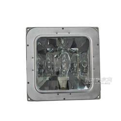 专业生产海洋王NFC9100金卤灯 三防灯 壁灯 壁装式工厂灯图片