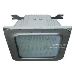 专业生产防眩棚顶灯CGT9100LED防眩棚顶灯防眩棚顶灯图片