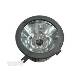 专业生产海洋王NFC9110 防潮吸顶灯 强光节能泛光工作灯 节能防眩泛光灯图片