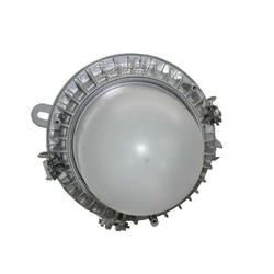 专业生产海洋王NFC9183防水防尘防眩灯 壁灯 壁装式工厂灯图片