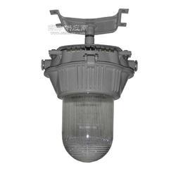 专业生产海洋王NFC9180壁装式工厂灯 工厂应急配照灯 防水防尘配照灯图片
