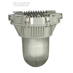 专业生产海洋王NFC9180/NX防水防尘配照灯 防水防尘产管弯灯图片