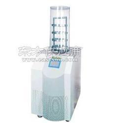 Biosafer-18A立式冻干机制冷迅速,噪音小,冷阱温度低图片
