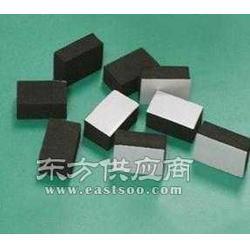 硅橡胶海绵垫图片