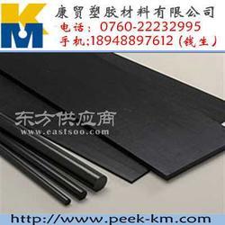 PBI工程塑料板材供应商-型号规格图片