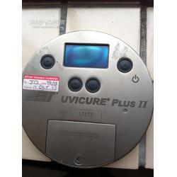 UV能量计EIT Power Puck维修图片