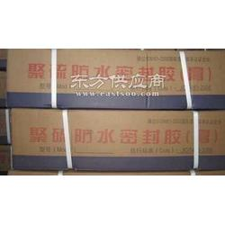 双组份聚硫密封胶技术施工说明图片