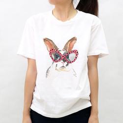 个性t恤,印哪幅图,个性t恤定制图片
