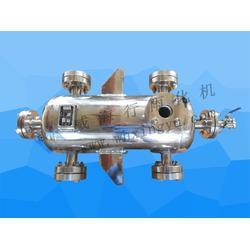 大庆反应釜 加氢反应釜 威海行雨化机(优质商家)图片