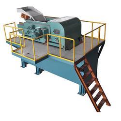 恒鸣(图)|涡电流分选机生产|沧州涡电流分选机图片