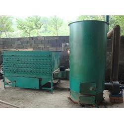 槟郎烘干设备生产厂、烘干设备、庆丰干燥图片
