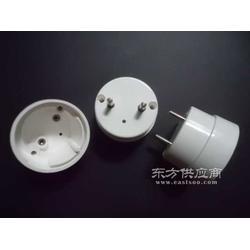 T8锁螺丝灯头图片