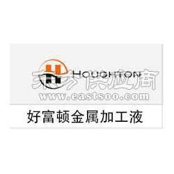 Houghton Macron 400 M-22切削油图片