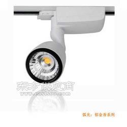 LED照明灯具热卖图片
