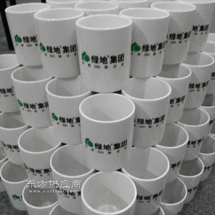 热转印涂层白杯厂家