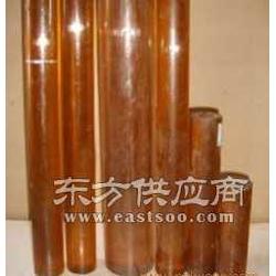 PES棒-热塑性高分子PES棒材料耐热性PES棒图片