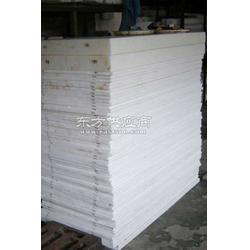 优质POM板 耐高温防静电POM板出售图片