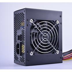 PC电源精品、全界电子、厂家PC电源精品图片