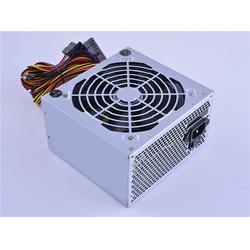 (PC電源)、PC電源運作、全界電子科技圖片