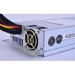 POS机定制电源|全界电子|定制电源图片