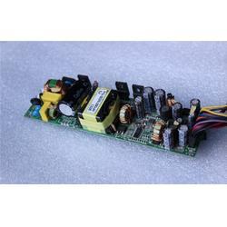 工控电源,全界电子,工控电源是指哪一些图片