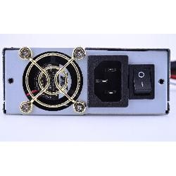 1U小电源,全界电子,零售1U小电源图片