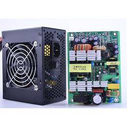 工控电源|全界电子|工控电源工厂图片