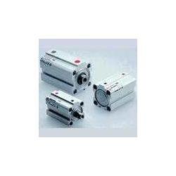 KSO-G02-20DC-30电磁阀KSO-G02-20DD-30系列型号图片