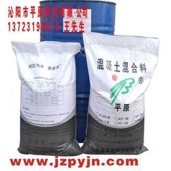 江苏耐酸砂浆,耐酸砂浆厂家,平原胶泥图片