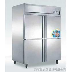 北滘华凌、顺德冰箱专业上门维修、华凌冰箱上层不冷图片