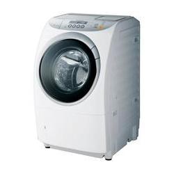 三洋,佛山三洋洗衣机售后,陈村三洋洗衣机维修电话图片