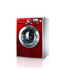 大良LG洗衣机维修电话-LG洗衣机-任劳任怨图片