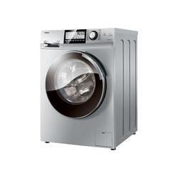 容桂惠而浦洗衣机客服_顺德惠而浦洗衣机上门维修(优质商家)图片