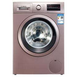 顺德容桂博世-博世洗衣机不洗衣维修-点赞服务商(优质商家)图片