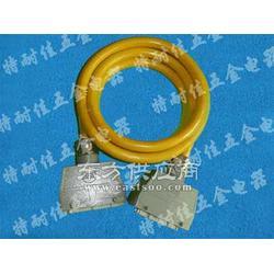 电热管公司-电热管公司图片