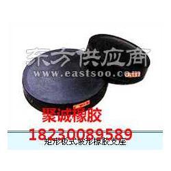 厂家直销板式橡胶支座就选聚诚超低的超值的服务图片