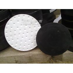 橡胶支座销售厂家 有信誉有保障的橡胶支座厂家图片