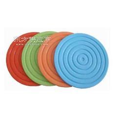 硅胶餐垫杯垫隔热垫图片