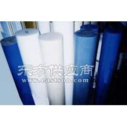 工程塑料绝缘塑料PFCCPI图片